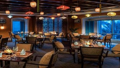 Photo of قائمة طعام جديدة من مطعم هوي آن
