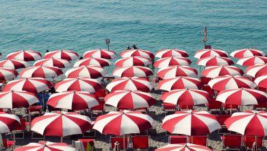 Photo of ازدياد شعبية العطلات العفوية بين المسافرين في الإمارات