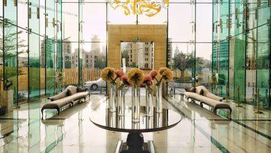 Photo of ثريّا بقيمة مليون درهم في مشروع ذا 118 داون تاون دبي