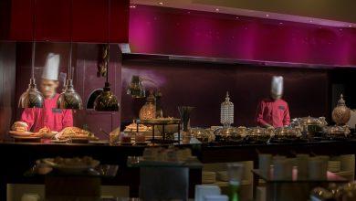 Photo of عشاء عيد الأضحى من فندق إم هوتيل داون تاون من ميلينيوم