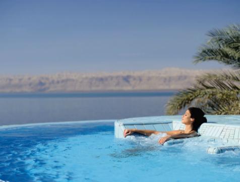 فنادق بأسعار مناسبة خلال عطلة عيد الأضحى المبارك