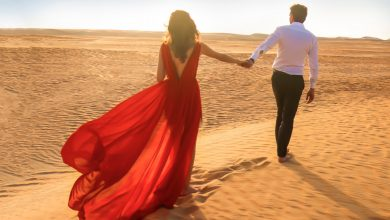 Photo of عرض الإقامة الرومانسية من فندق تلال ليوا