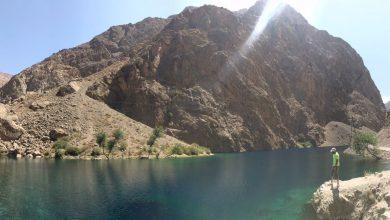 Photo of برنامج سياحي لقضاء 8 أيام في طاجيكستان