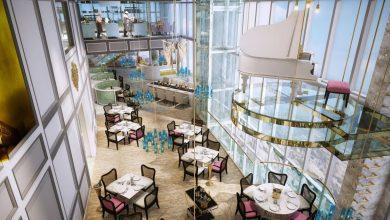 Photo of 7 مطاعم جديدة ستفتح أبوابها قبل نهاية سنة 2018