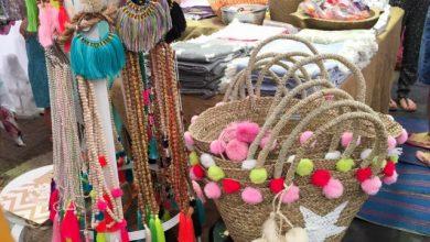 Photo of 4 أشياء مجانية يمكنك القيام بها في دبي مارينا