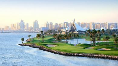 Photo of 6 أشياء مثيرة للاهتمام يمكنك القيام بها في ديرة دبي
