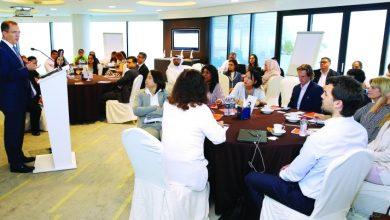 Photo of الإعلان عن عطلة القطاع الخاص خلال عيد الأضحى 2018 في دبي