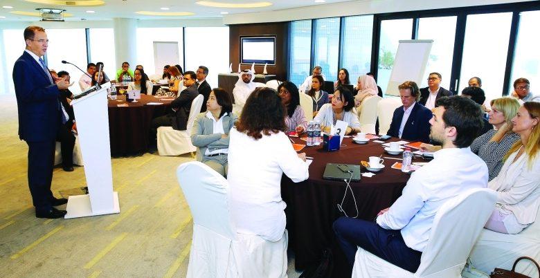 عطلة القطاع الخاص خلال عيد الأضحى 2018 في دبي
