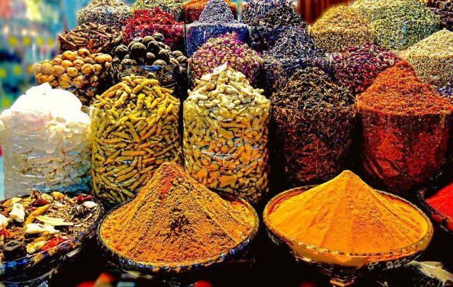 6 أسواق في دبي لابد لك من زيارتها