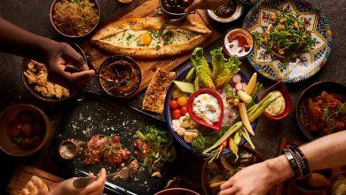 Photo of أسبوع مطعم الحيّ خلال شهر سبتمبر