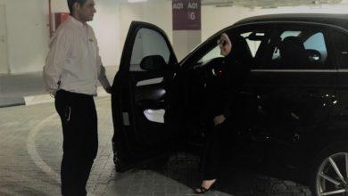 صورة خدمات جديدة من مراكز سيتي سنتر في الإمارات الشمالية