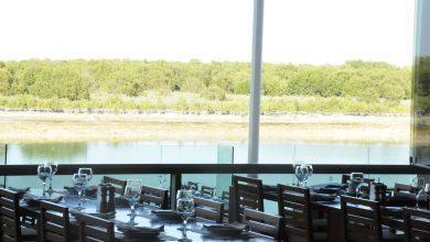 Photo of العروض الأسبوعية في مطعم فلوكا