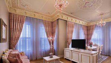 Photo of أسعار الغرف في منازل عجوة خلال شهر سبتمبر