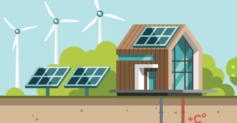 سوق الطاقة الخضراء في سوق التنين 2