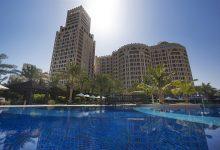 Photo of إحتفالات رأس السنة 2020 في فندق والدورف أستوريا رأس الخيمة