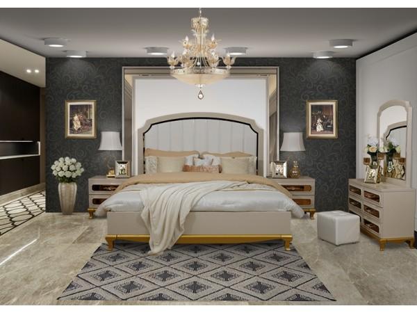 تخفيضات على غرف النوم من حول الإمارات