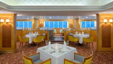 Photo of الافتتاح الرسمي لمطعم ذا كوينز غريل