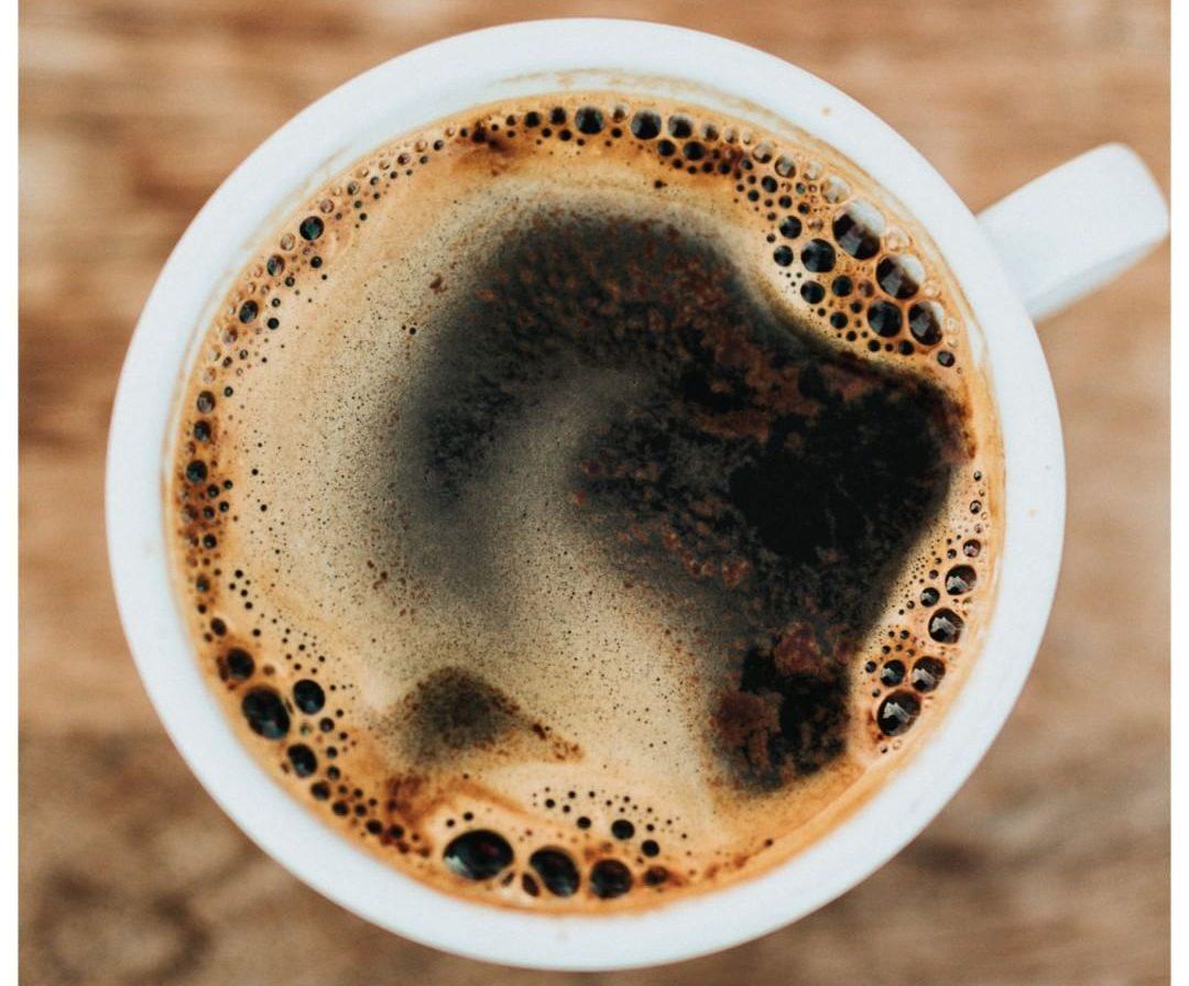 احتفالية يوم القهوة العالمي من آربان رتريت