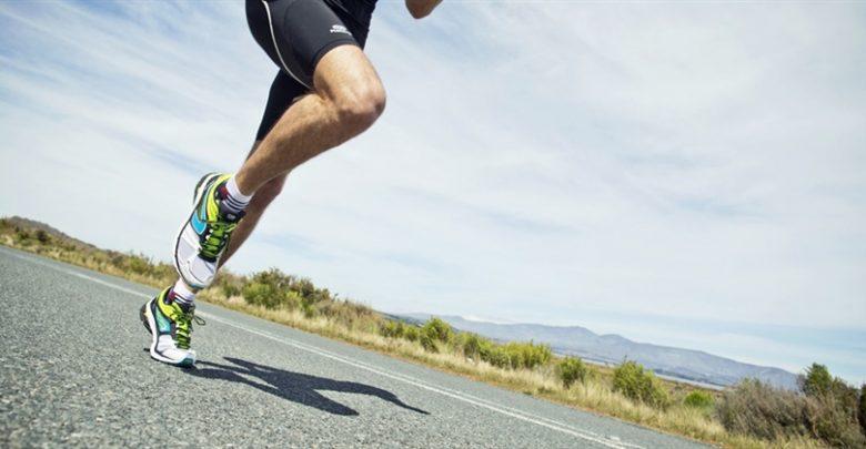 سباق سيغنا للجري