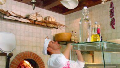 صورة حسم بنصف القيمة من مطعم 800 بيتزا