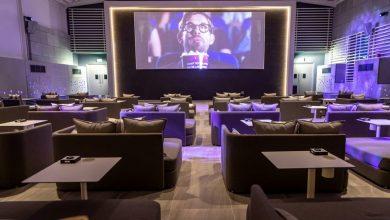 Photo of افتتاح فرع جديد من VOX سينما في فندق ألوفت سيتي سنتر ديرة