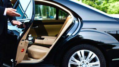 Photo of تعرف على مكتب ليفيل لتأجير السيارات مع سائق