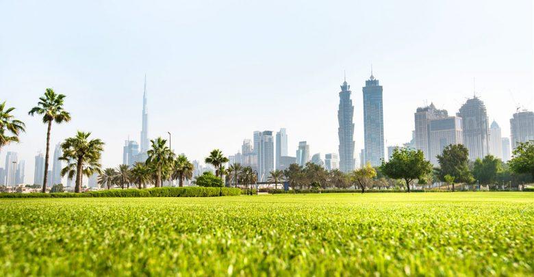 أين تذهب للتنزه خلال فصل الشتاء في دبي ؟