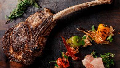 صورة عروض مطعم وورلد كت ستيك هاوس في حبتور بالاس