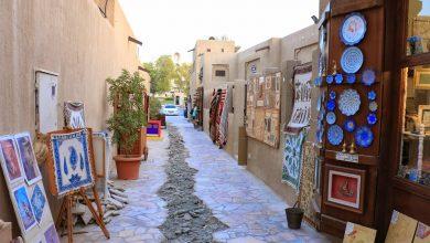 Photo of جولة حول أبرز وجهات منطقة السيف