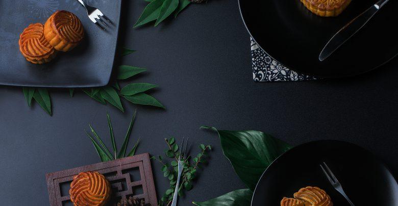 احتفالات فندق شانغريلا دبي بمهرجان منتصف الخريف الصيني