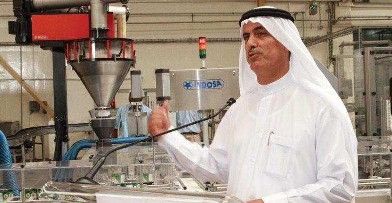 عملية استخدام الخرسانة الجاهزة من أصعب العمليات في دبي