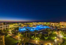تجارب الإقامة في منتجع ريكسوس شرم الشيخ
