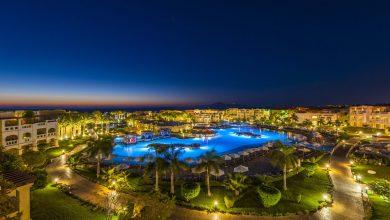 صورة فندق ريكسوس شرم الشيخ يطلق باقة الإقامة في واحد، والمتعة في اثنين