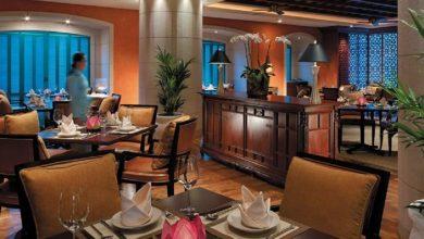 صورة عروض شهر نوفمبر من مطاعم فندق شانغريلا دبي