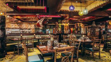 Photo of احتفالية اليوم الوطني التشيلي من مطعم ترايدر فيكس