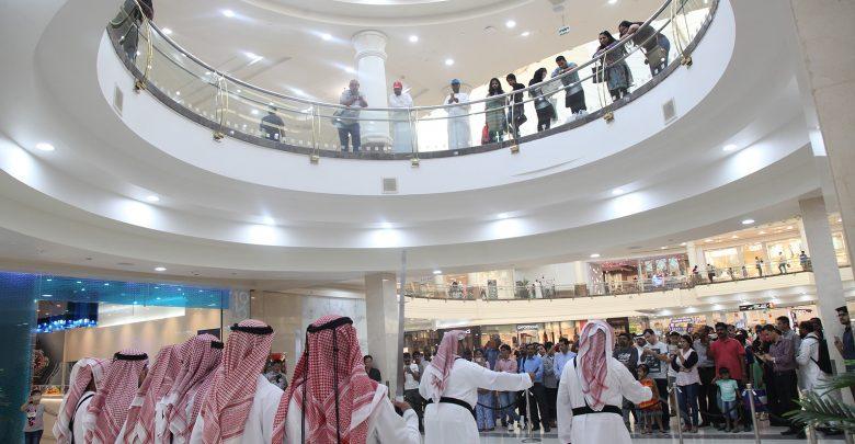 باقة من العروض المتنوعة للأشقاء السعوديين في دبي