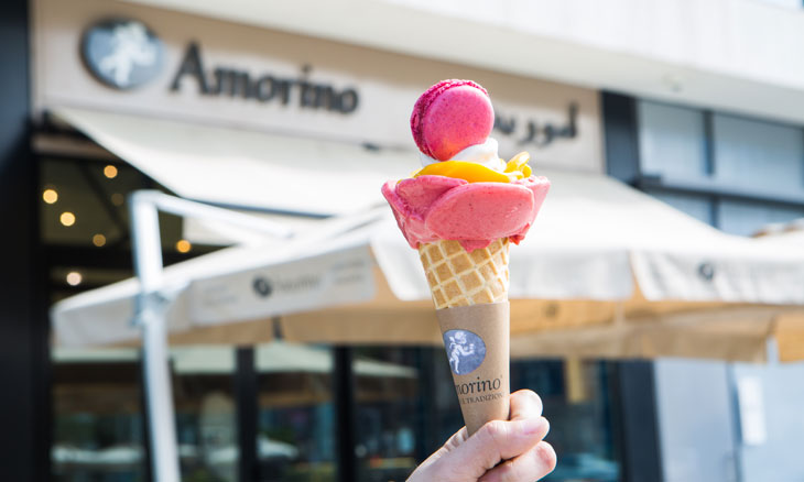 amorino-icecream_base