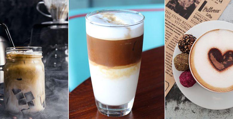 أبرز الوجهات التي تقدم قهوة مجانية في دبي خلال الأسبوع المقبل