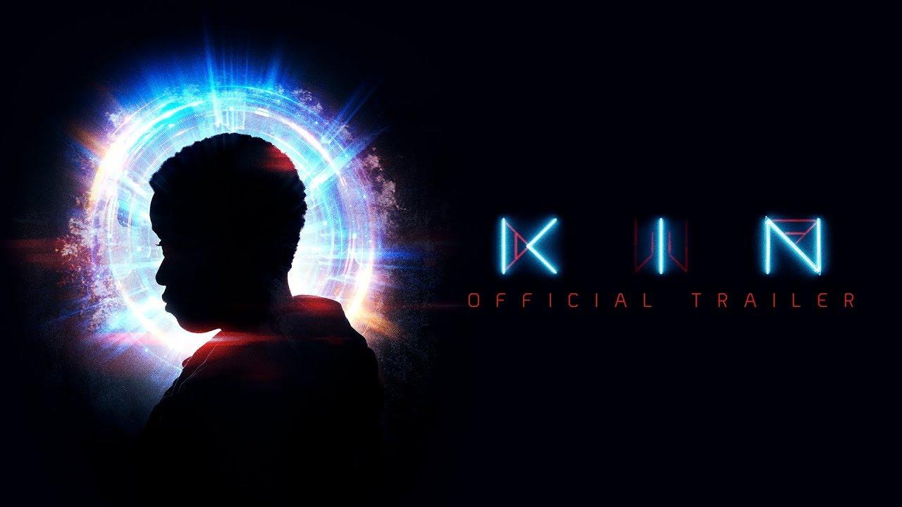 فيلم KIN