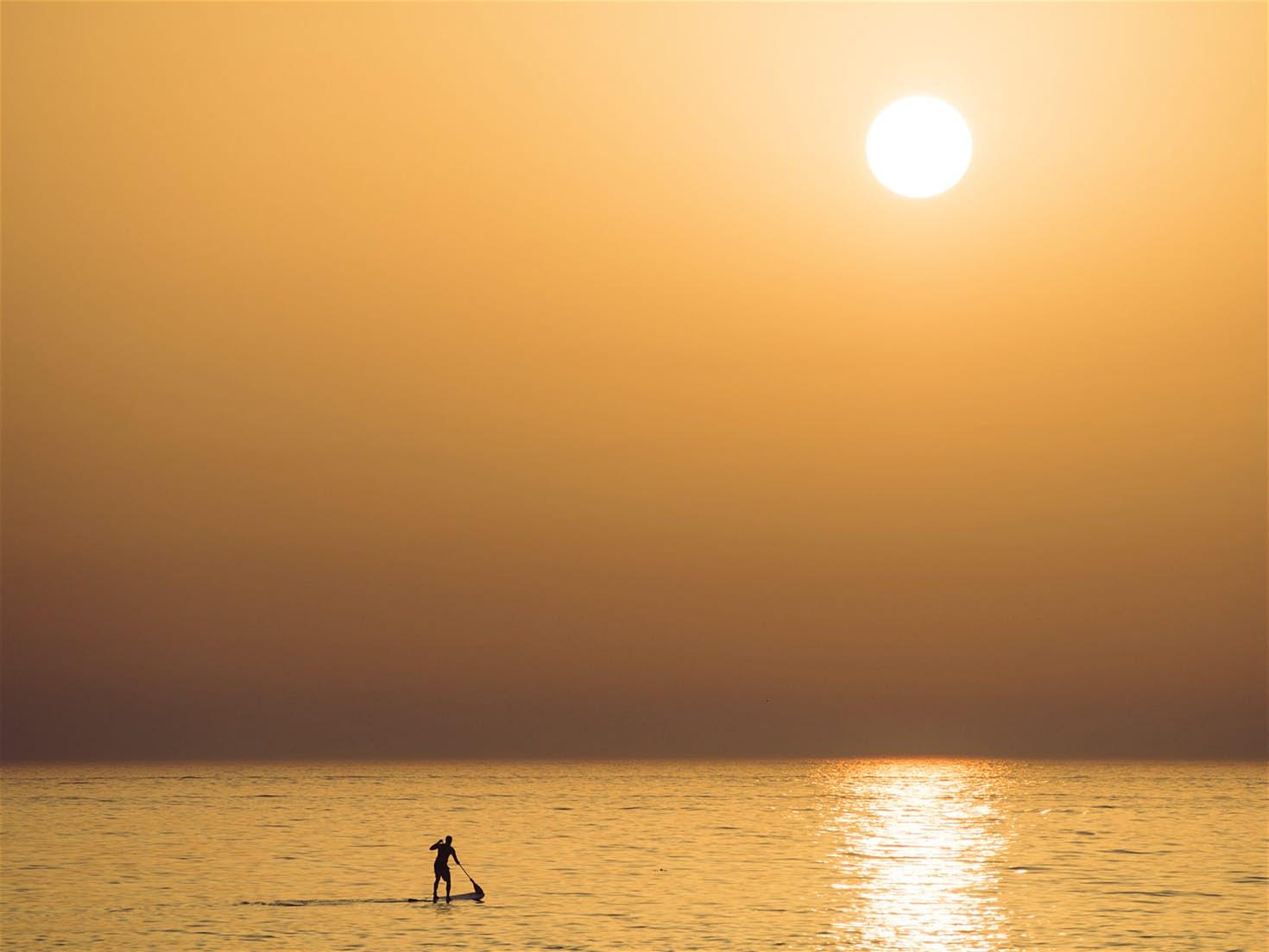 paddleboarding-dubai-d1283578c5c5