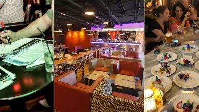 Photo of 10 أفضل ليالي المسابقات التي تستحق التجربة في دبي
