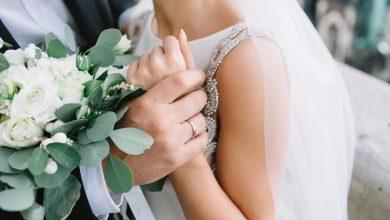 مجموعة عروض لحفلات الزفاف وشهر العسل في مدنٍ رومانسية