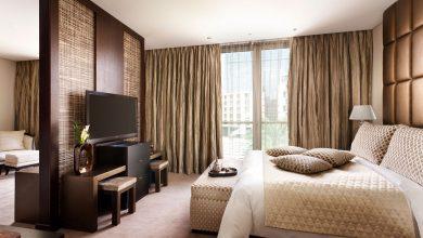 Photo of عروض فندق الفيصلية بمناسبة اليوم الوطني السعودي