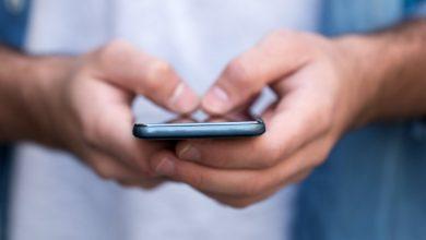 عقوبة تسجيل المحادثات الهاتفية في دبي