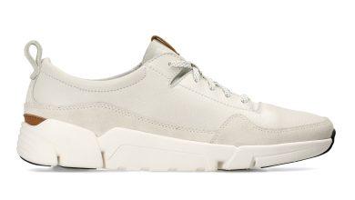 Photo of تشكيلة أحذية ترايجينيك من كلاركس
