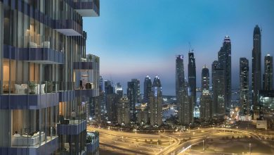 Photo of أكثر 10 مناطق شعبية لشراء العقارات في دبي خلال سنة 2019