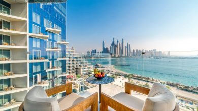 Photo of علاجات إليكسير كلينك في فندق فايف نخلة جميرا دبي
