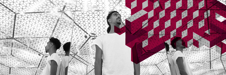 متحف الأوهام دبي Museum of Illusions Dubai