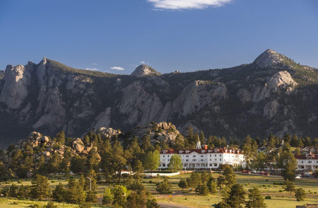 فندق ستانلي
