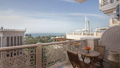 Photo of مجموعة من الفنادق القريبة من المنتزهات الترفيهية